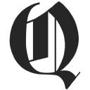 Quintype logo icon