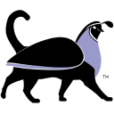 Quiphon, LLC logo