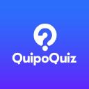 Quipo Quiz logo icon