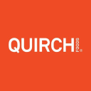 Quirch Foods Orlando logo
