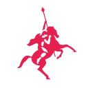 quirin bank AG logo