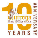 Quiroga Law Office, PLLC logo