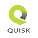 Quisk