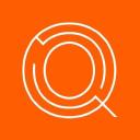 Quisk Design - Websites, Branding & Social Media logo