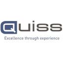 Quiss Technology plc logo