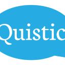 Quistic logo icon