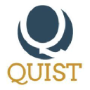 Quist - Valuation Services logo
