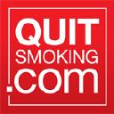 QuitSmoking.com, Inc. logo