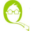 Quittance.com logo