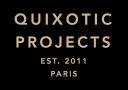 Quixotic Projects logo icon