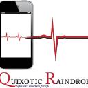 Quixotic Raindrop Software, LLC logo