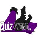 QuizAvond.nl logo