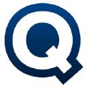 Quiz Factor logo icon