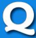 Quizlicious Inc logo