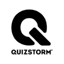 Quizstorm Ltd