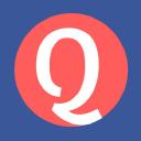 Quizur logo icon