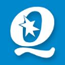 Quizvoice.com logo