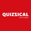 Quizzical Pictures logo