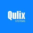 Qulix Systems logo