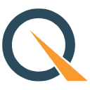Qulsar Company Logo