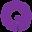 Qultivator AB logo