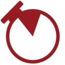 Qumark Marketing Ltd. logo