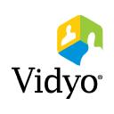 Qumu Corporation logo