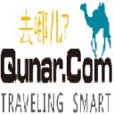 qunar.com logo