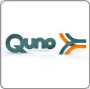 Quno Ltd logo
