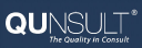 Qunsult International logo