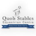 Quob Stables E.C. logo