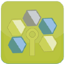 Quodient, Inc logo