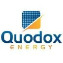 Quodox Energy Ltd logo