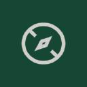 Quoi Faire à Québec logo icon