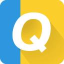 Quoka GmbH logo