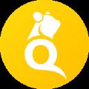 Quoka Studios Inc. logo
