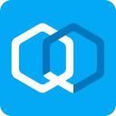 Quokky srl logo