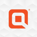 Quontic Bank logo icon