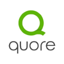 Quore Systems logo
