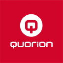 Quorion Data Systems GmbH logo