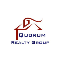 Quorum Realty Group, LLC logo
