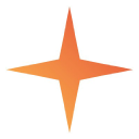 Quo Star logo icon