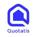 Quotatis UK logo