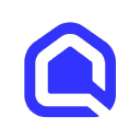 Quotatis logo