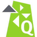 Quote Invest | installatie & energieadvies logo