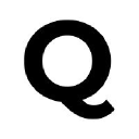Quote logo icon