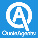 QuoteAgents.com logo