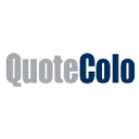 QuoteColo LLC logo