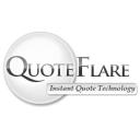 QuoteFlare
