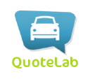 QuoteLab, Inc. logo